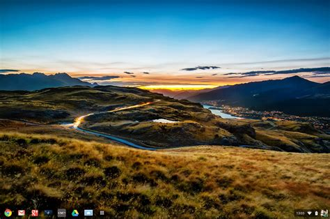 Wallpaper Chromebook by Chromebook Wallpapers 89 Images