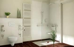 küche planen app badezimmer planen app elvenbride