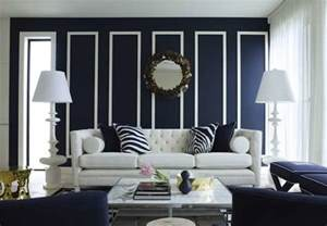 Paint Colors For A Dark Living Room by Living Room Paint Ideas Bob Vila