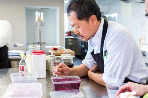 cours de cuisine grand chef étoilé envie de cuisiner comme un grand chef suivez le guide