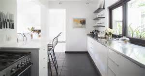 design ideas for galley kitchens 17 galley kitchen design ideas layout and remodel tips for small galley kitchens
