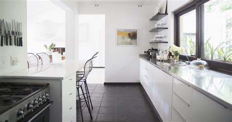 kitchen remodel ideas for small kitchens galley space your kitchen like a spacecraft galley excellent