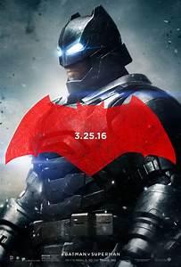 Batman vs Superman: Batcave Shown in New Image | Collider
