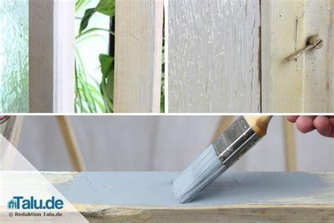 Alte Fenster Und Tueren Sanieren Lack Ab Holz Schuetzen by Holzfenster Streichen Kosten Holzfenster Streichen