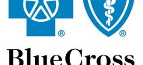 empire blue cross blue shield phone number health new mexico