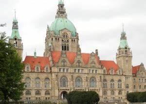 Schlüssel Im Schloss Abgebrochen : endpreis 49 90 schl sseldienst hannover sicherheitstechnik ~ Yasmunasinghe.com Haus und Dekorationen