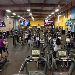 chuze fitness garden grove best local gyms that provide child care in oc 171 cbs los