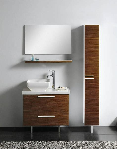 bathroom cabinets ca  china manufacturer bathroom