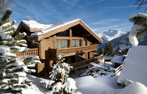 le blanchot chalet et appartement de luxe courchevel vacances ski luxe courchevel
