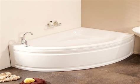 bathtubs for small bathrooms bath small corner bathtub bathrooms small bathroom