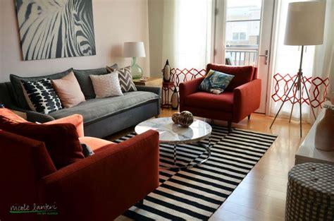 22 Best Ikea Stockholm Rug Images On Pinterest