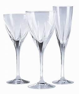 Service De Verre En Cristal : service verre cristal collection verre cristal verre fusion cristal ~ Teatrodelosmanantiales.com Idées de Décoration