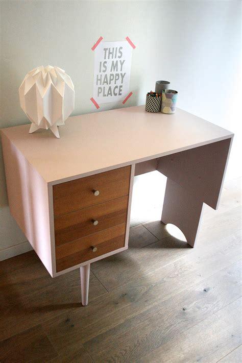 le bureau vintage bureau vintage les jolis meubles
