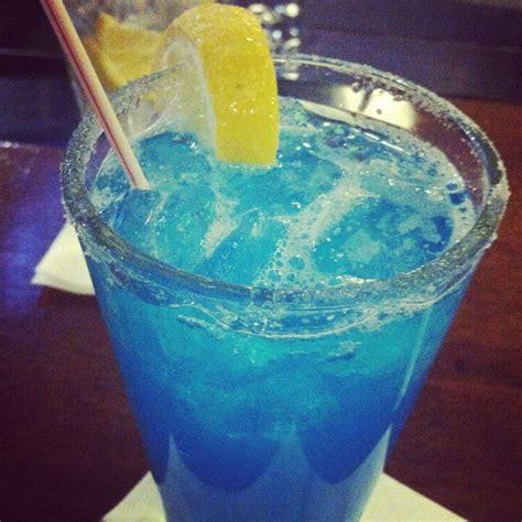 The 25 Best Tiffany Blue Drinks Ideas On Pinterest