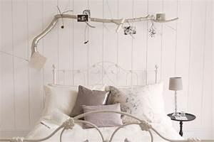 Wanddeko Selber Machen : pimp your room stylische wanddeko selber machen ~ Eleganceandgraceweddings.com Haus und Dekorationen