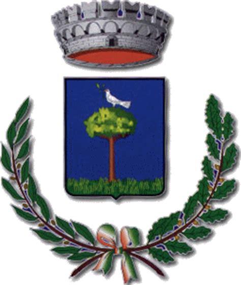 Ufficio Catasto Verona by Comune Di Minerbe Urp Provincia Di Verona