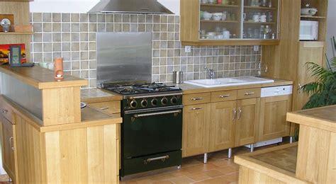 cuisine pin massif cuisine pin massif cuisine cuisine en pin massif avec