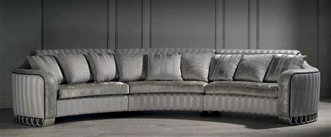 h et h canapé meubles baroques meubles sur mesure hifigeny