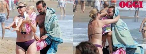 Mujeres desnudas en videos gratis stars images