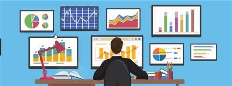 las  tendencias de marketing digital