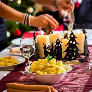 Weihnachtsessen In Deutschland : traditionelles weihnachtsessen rezept ideen ~ Markanthonyermac.com Haus und Dekorationen