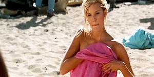 The gallery for --> Maggie Grace Taken 2 Gif