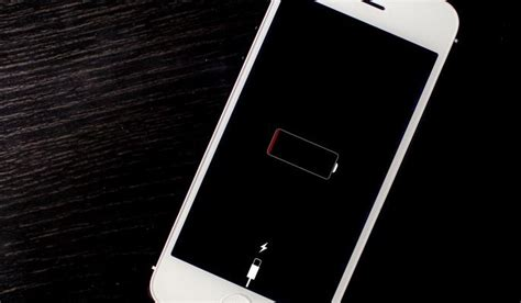 mijn iphone gaat niet meer aan deze tips helpen zeker