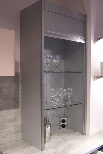 element de cuisine ikea pas cher armoire cuisine coulissante accessoire de rangement