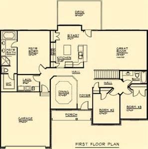 custom plans capital custom homes house plans