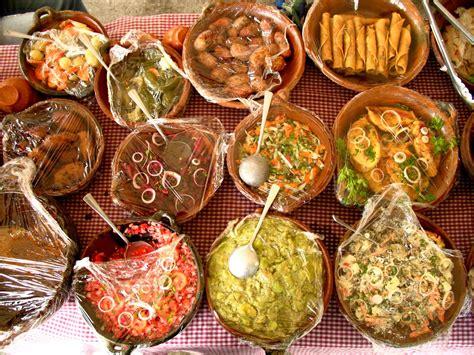 cuisine tradition guatemala