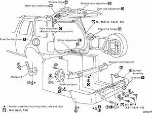 Download Free Manual For Nissan Quest