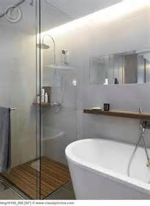 contemporary small bathroom ideas small modern bathrooms 1097
