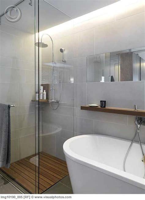 bathroom tile ideas for showers best fresh small modern bathroom remodel 1118