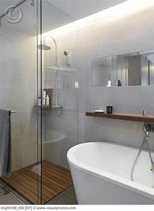 modern showers small bathrooms best fresh small modern With modern small bathroom design ideas