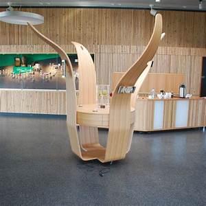 Bachmann Holz In Form GmbH Unternehmen