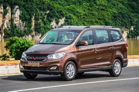 Wuling Formo Wallpapers by Wuling Formo Egrafis