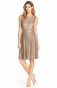 fall dress for wedding guest With guest wedding dresses for fall