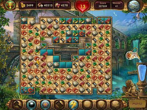 Gratuit Jeux PC Tlcharger Laruaville Franais Laruaville 3 jeu iPad, iPhone, Android et PC Big Fish jeux Tlchargements de Jeux Gratuits - Laruaville