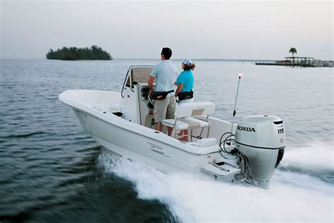 Boat Loans California by New 2018 Honda Marine Bf115 X Type Boat Engines In