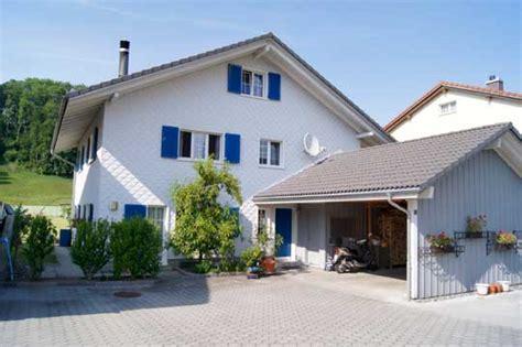 horizontale windkraftanlagen für einfamilienhäuser awm immobilien gmbh walter m 228 chler churerstrasse 66 8852 altendorf