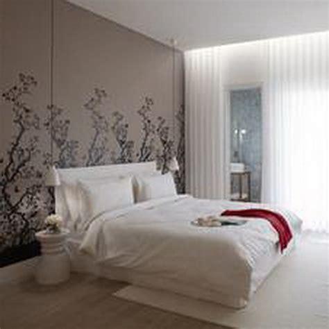 Wandgestaltung Für Schlafzimmer by Schlafzimmer W 228 Nde Gestalten