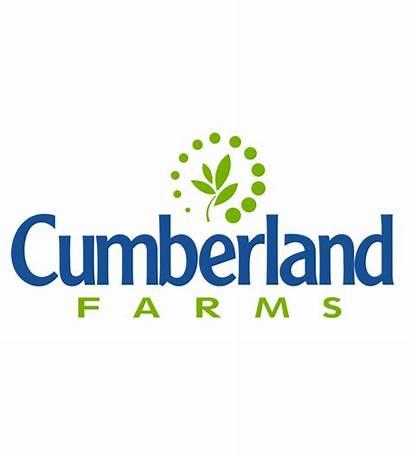 Cumberland Farms Svg