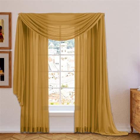 Hanging Sheer Curtains With Drapes - 25 best ideas about sheer curtains on
