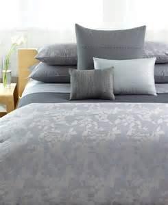 calvin klein haze bedding home decor pinterest