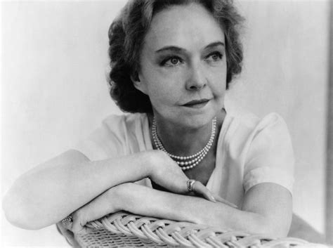 Martin Scorsese Lends Name Supporting Lillian Gish Following Protests | IndieWire