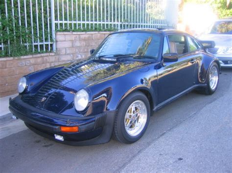 Porsche 911 Modification by C32amg13 1976 Porsche 911 Specs Photos Modification Info