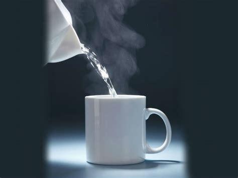 lukewarm water drink warm water this summer boldsky com