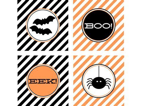 41 Printable (and Free!) Halloween Templates Hgtv