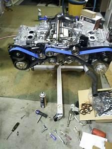 2004 Subaru Forester 2 5xt -  14000 - Miata Turbo Forum