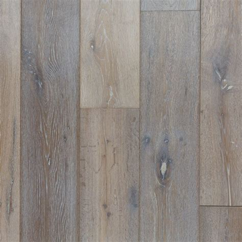 ab hardwood flooring duchateau the chateau collection st moritz ab hardwood flooring and supplies